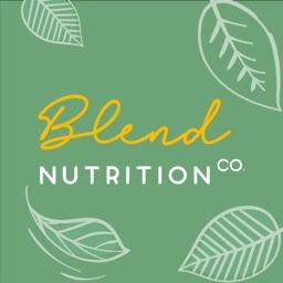 Blend Co.