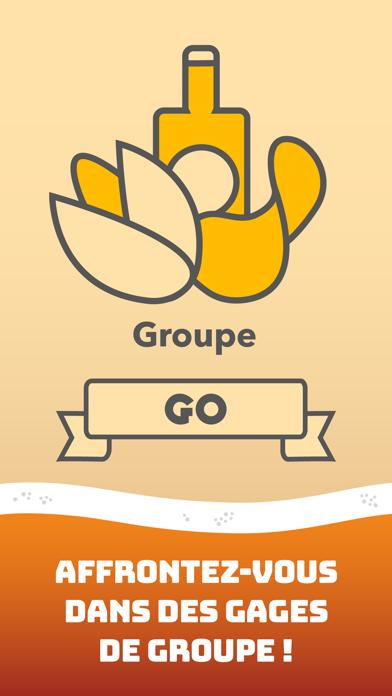 messages.download CHOPINE, Jeu Alcool pour Boire software