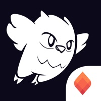 Codes for Fowlst Hack