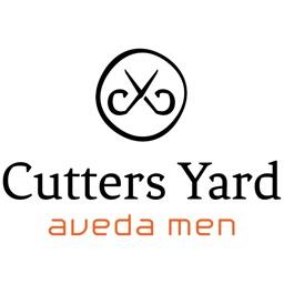 Cutters Yard New