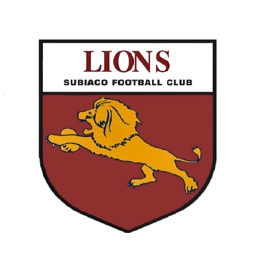The Subiaco Football Club App