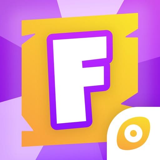 Cheat Sheet Guide for Fortnite