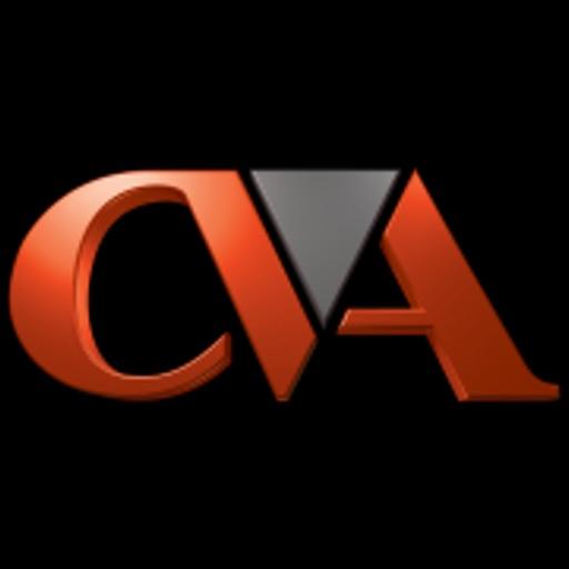 CVA LiveBid