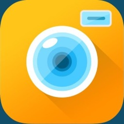 Dazz Pro - Vintage Camera 3D