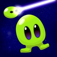 Codes for Tiny Alien -  Jump and Shoot! Hack