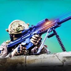 Activities of Sniper Shooter: FPS Shooting