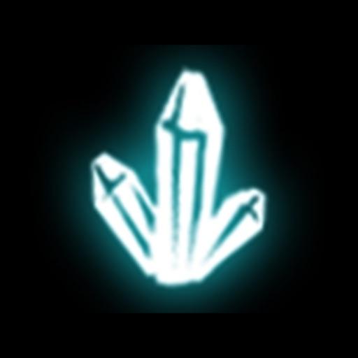 Cluetivity Magic Portal