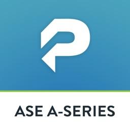 ASE A-Series Pocket Prep