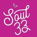 Soul33