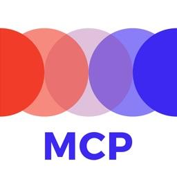 MCP My City Police