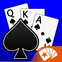 Codes for Spades+ Hack
