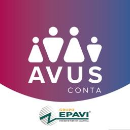 EPAVI Conta Digital