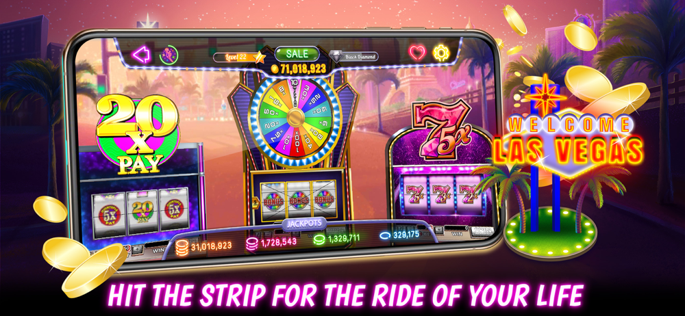 888 Casino Contact Number Uk | Free Games 5 Reel Slot Online