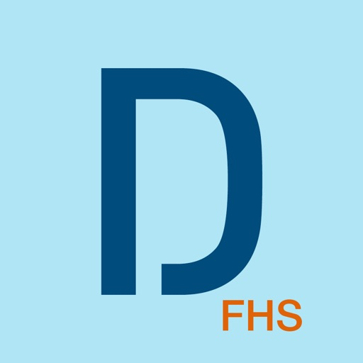DANA FHS