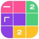 Shikaku – Block Puzzle