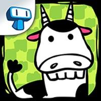 Cow Evolution Hack Diamonds and Rubies Generator online