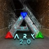 ARK: Survival Evolved iPhone / iPad