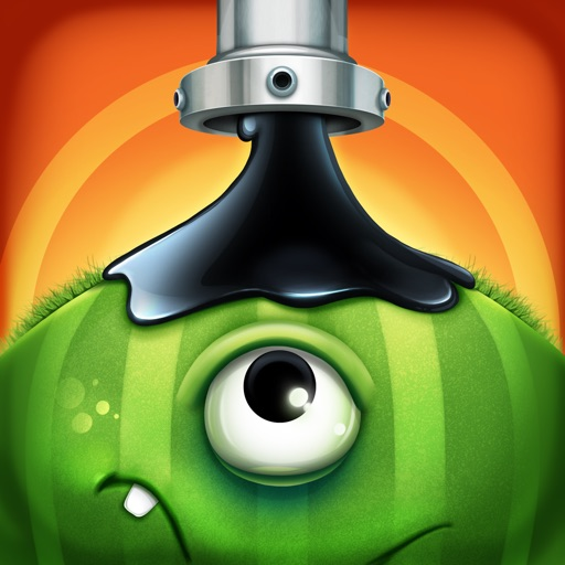Feed Me Oil 2 Gets New Levels and a Price Drop in its Recent Update