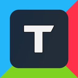 Business Card Scanner by Tabee