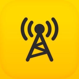 Radyo Kulesi - Tüm Radyolar