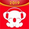听伴-广播电台FM有声小说相声评书收音机