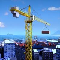 Codes for Construction Simulator PRO Hack