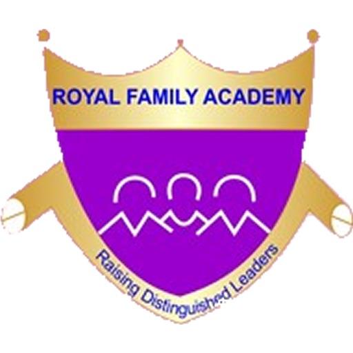 Royal Family Academy Mobile