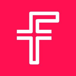 Fontly: Fonts for Story, Video