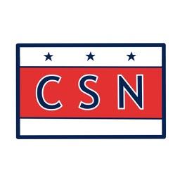 Conrad Sports News