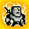 Tower of Fortune 2 - iPhoneアプリ