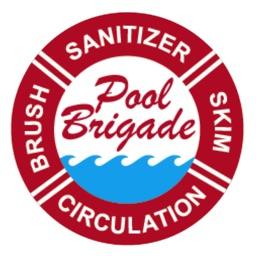Pool Brigade International