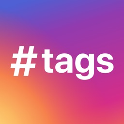 Super Hashtags For Instagram