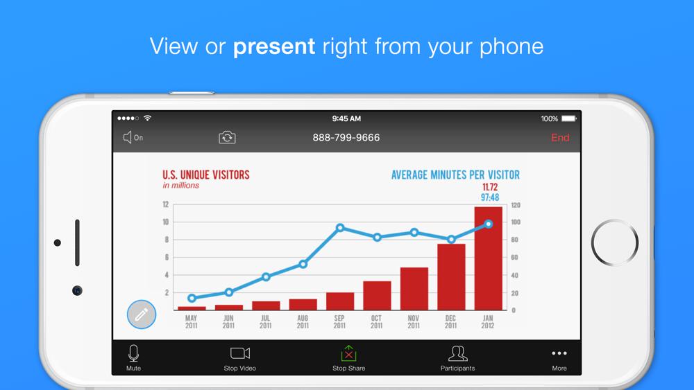 Video Zoom App Download