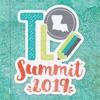 Teacher Leader Summit