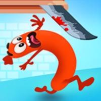 Run Sausage Run! Hack Online Generator  img