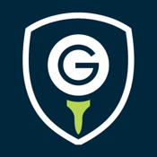 TheGrint - All Golf. One App icon