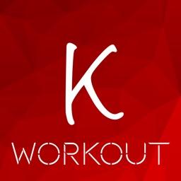 Khaylo Workout