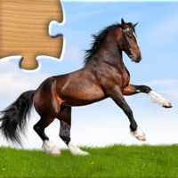 Codes for Animal Puzzle Game for Kids 3+ Hack