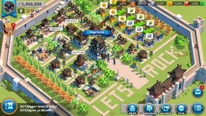 Rise of Kingdoms: Lost Crusade sur pc