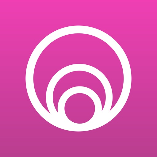 Earnin - Get Paid Today by Activehours Inc
