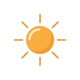 OrangeWeather
