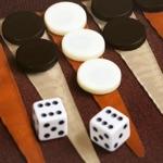 True Backgammon HD