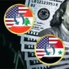 Lira Exchange