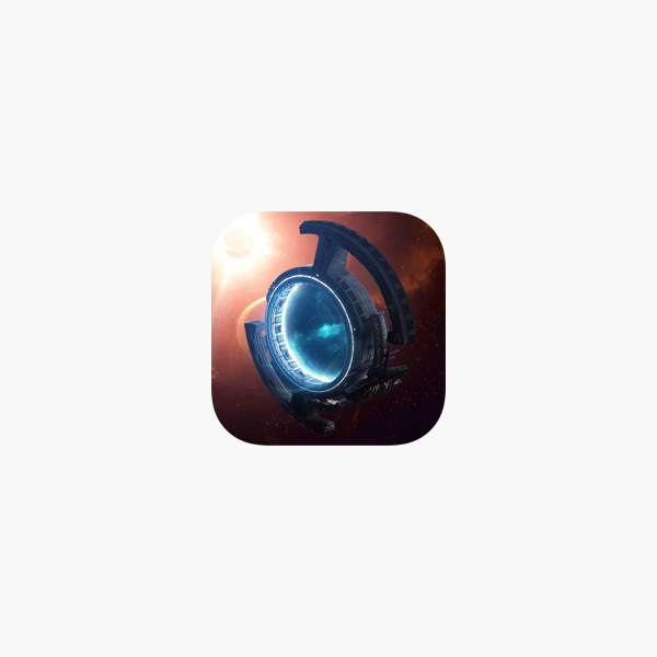 Hades' Star on the App Store