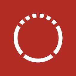 Rødt Kort