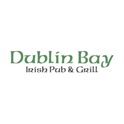 Dublin Bay Irish Pub