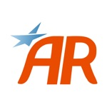 Airline Ratings