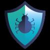 Antivirus VK Pro - EDELWEISS SRL