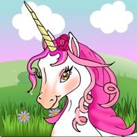 Codes for Unicorn Run Princess Games Hack