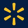 Walmart - Walmart - shopping & grocery  artwork